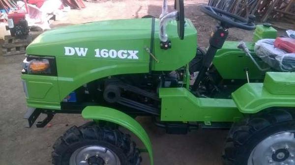 3065988101644x461traktor-dw-160-gx-dubno.jpg