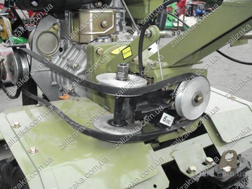 4-perehodnik-adapter-105-na-motobloki.jpg