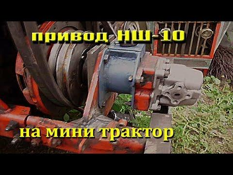 43nrqvtabrh-10.jpg
