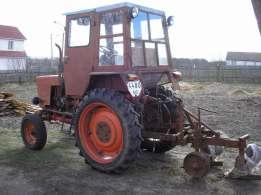 4650194624261x203traktor-t-25-t25-t-25-vladimirets-plug-kopalka-sadzhalka-z-ch-do-t-25-transportrev001.jpg