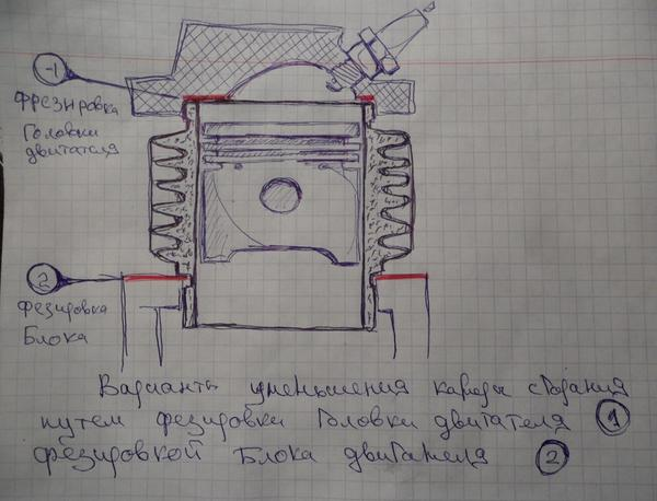 a7c1e1cs-960.jpg