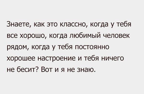 aznaesh.jpg