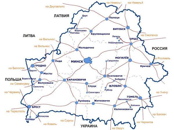 belarus-map-rail.jpg