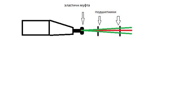 bezymyannyy1.png