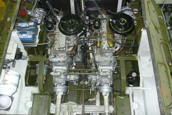 btr-60-24-umensh.jpg