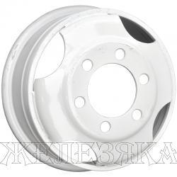disk-kolesnyjj-gruzovojj-r20-gaz-3307-paz-oao-gaz-bez-kolca6429.jpg