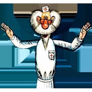 doktor.png