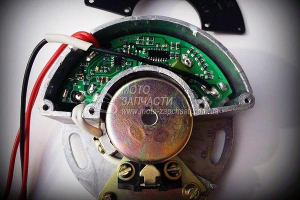 elektronnoe-zazhiganie-dneprmt-mikroprocessornoe-sovek.jpg