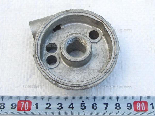 flanetc-maslenogo-filtra-vaz-1111-oka-1111-1012024-2-1280x960.jpg