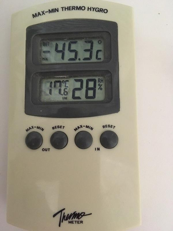 fototemperatury06012017.jpg