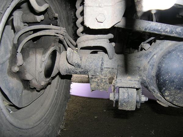 front-coil-spring-and-castor-correction0.jpg