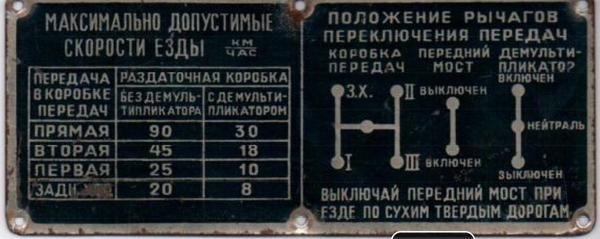 gaz-69.jpg