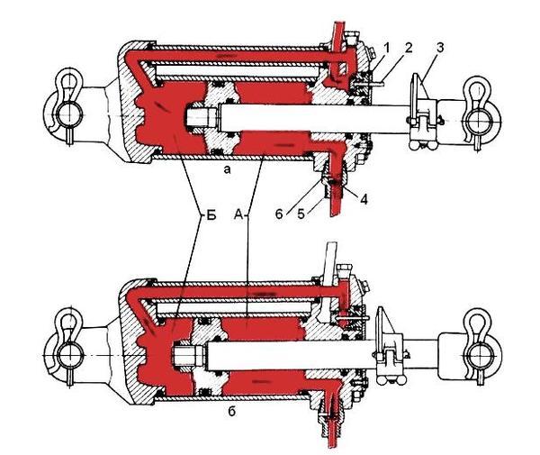 gidrocilindr-c75-200-3.jpg