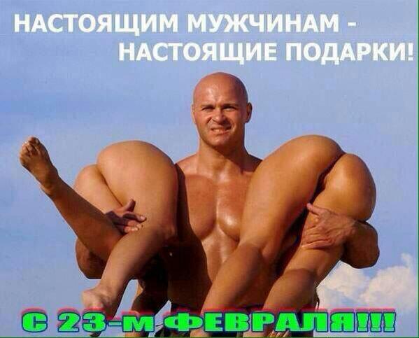 image-14cbba98d8813bfe591227cfe1891acec1ff9f033ebe7e88c68622cc23e4c373-v.jpg