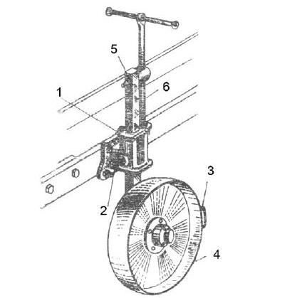 kolesopluga.png