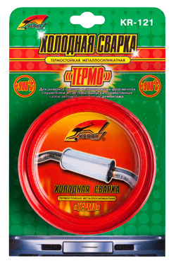 kr-121-holodnaya-svarka-termo.png