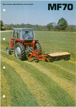 massey-ferguson-mower-70-brochure-mf70-10421-p.jpg