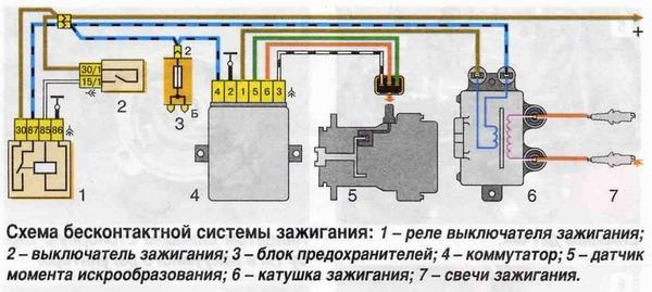 mastercity13513d3ec4522269c66cf8d71d60d1d8.jpeg