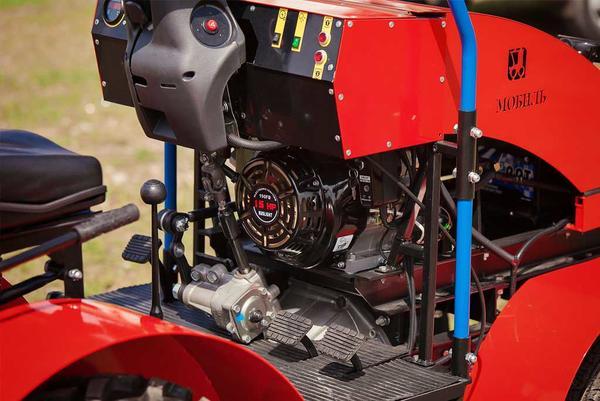 mtm-10minitraktor3.jpg