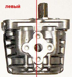 nsh10u-3l.jpg
