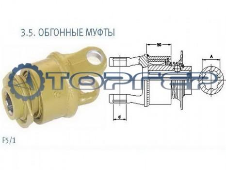 obgonnaya-mufta-466x350.jpg