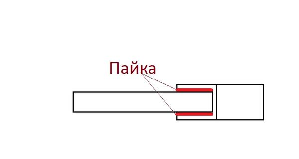 payka.jpg