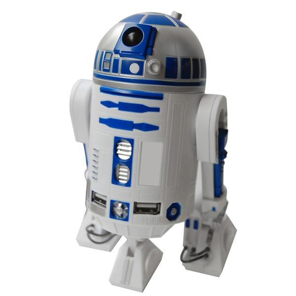 r2d2-robot-star-wars.jpg