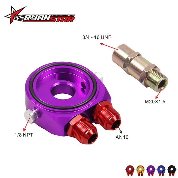 ryanstar-car-universal-oil-filter-sandwich-adapter-oil-cooler-plate-kit-an10-aluminum.jpg