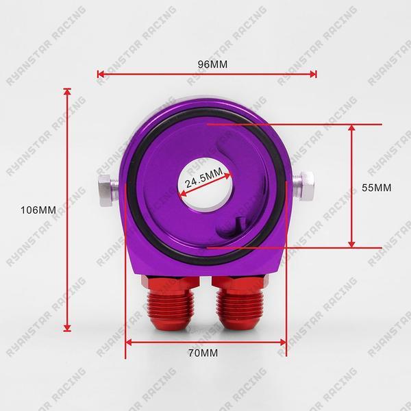 ryanstar-car-universal-oil-filter-sandwich-adapter-oil-cooler-plate-kit-an10-aluminum.jpg