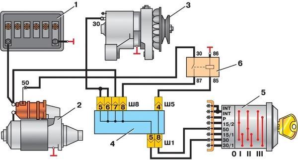 shema-elektroprovodki-vaz-2106.jpg