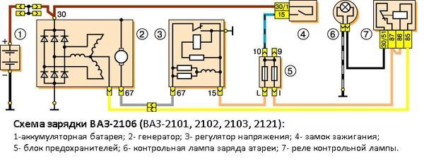 shema-podklyucheniya-generatora-vaz2106.jpg