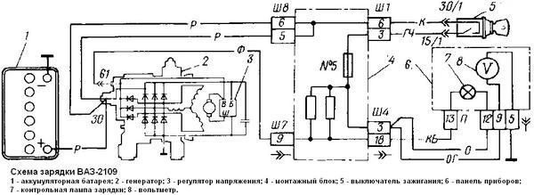 shema-zaryadki-vaz-2109.jpg