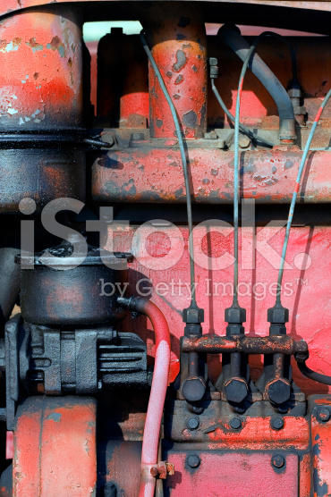 stock-photo-2499514-machine-tractor.jpg