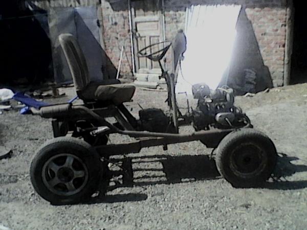 tmp-cam-1492402021.jpg