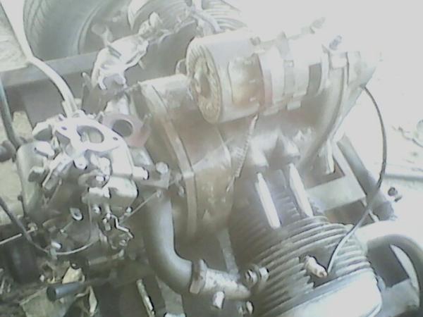 tmp-cam-423788075.jpg