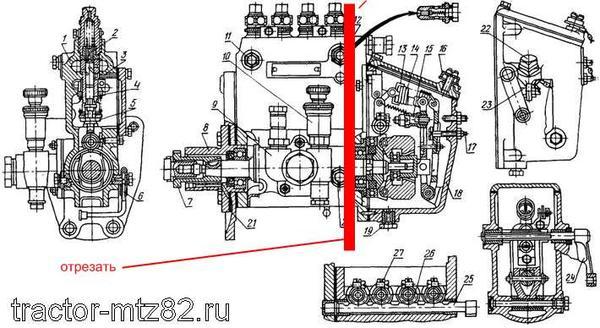 tnvd-mtz-82.jpg