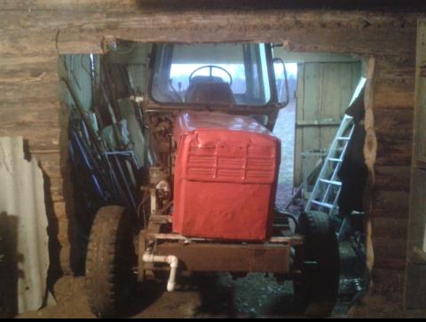 trak4-1.png