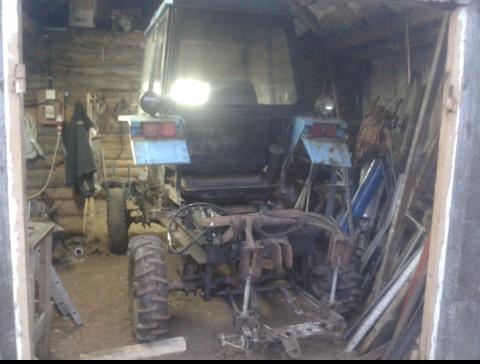 trak5-1.png