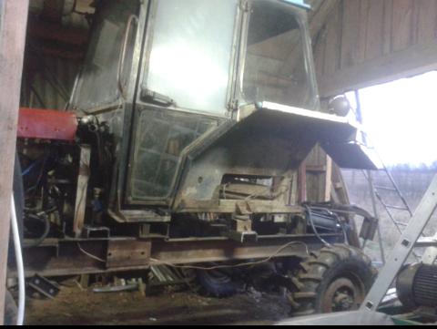 trak6-1.png