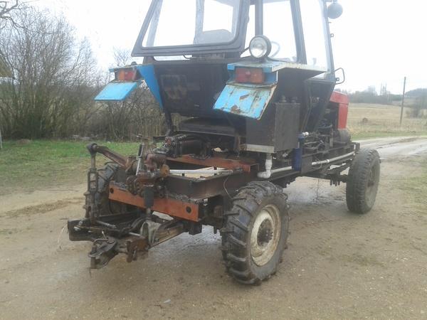 traktor2.jpg