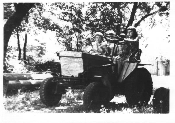 traktorec.jpg