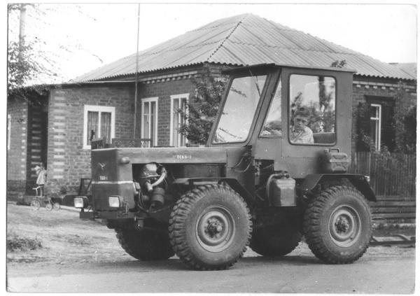 tskb-2.jpg