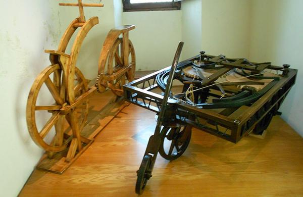 velosipeddavinci-1.jpg