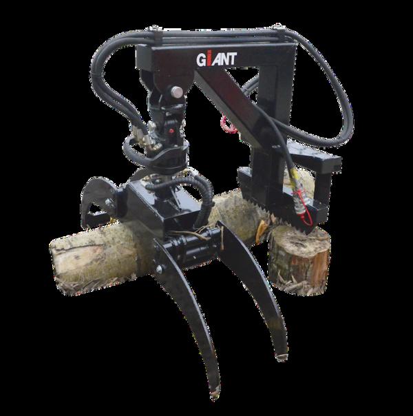 woodclampwithhydrrotator.png