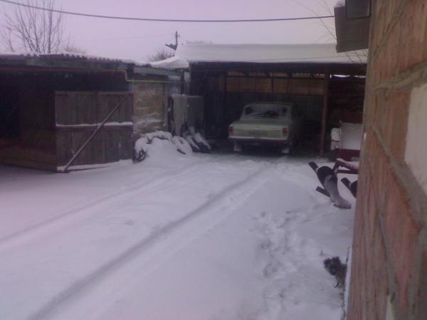 zima001.jpg