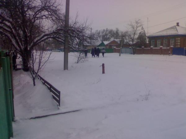 zima003.jpg