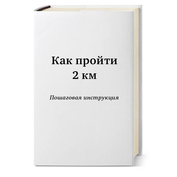 file584851.jpg