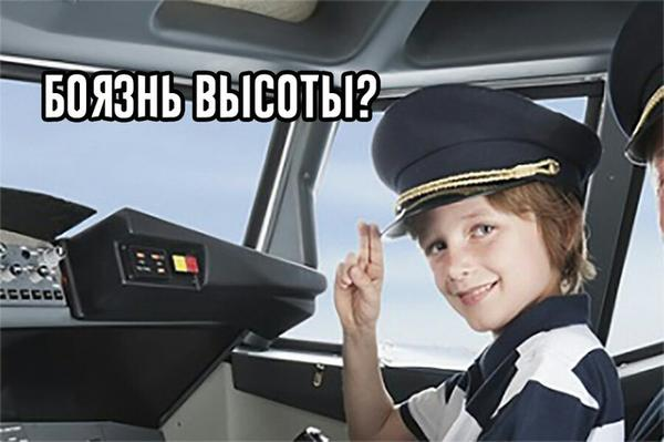file598064.jpg
