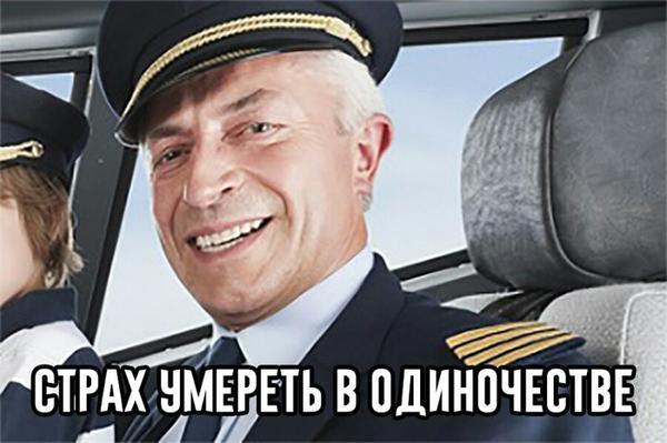 file598065.jpg