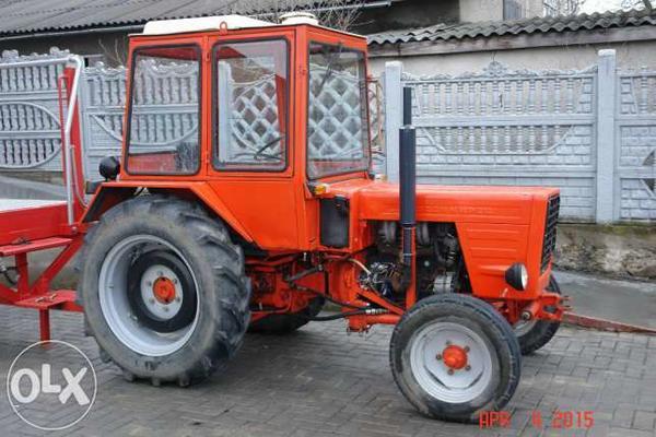 2050285711644x461traktor-t-25-t-25-mercedes-diesel-24l-eksklyuziv-hotin.jpg